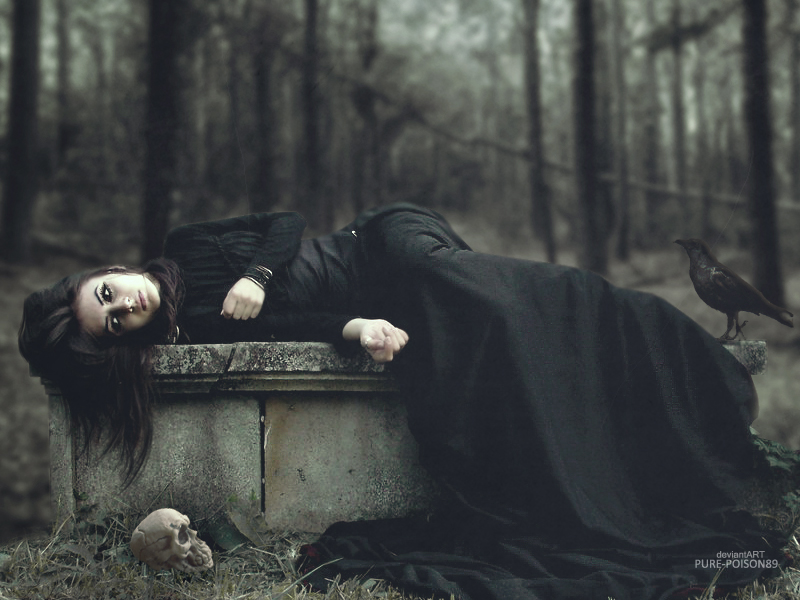 Dead inside __ by Pure-Poison89 on DeviantArt.jpg