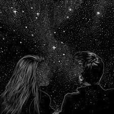 star-love