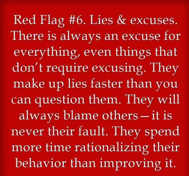 lies-2