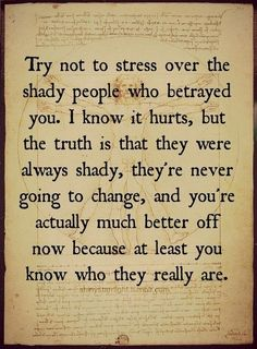 shady-people