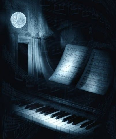moonlight-piano