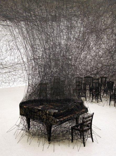 silent-piano